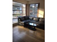 One Bedroom Modern Spacious Apartment Close To Hoxton Station