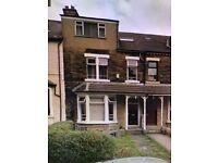 Large Rooms to Rent/Let - Pemberton Drive BD7 - Next to the UNI - £240 pcm inc Bills