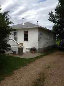 House for rent in Andrew Strathcona County Edmonton Area image 1