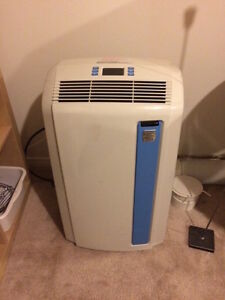 Kenmore Portable Air Conditioner Buy Or Sell Home