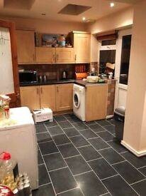 A Stunning 3 bedroom house on The Broadway in Dudley, DY1 3DP