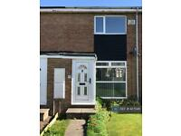 2 bedroom house in Heaton Road, Billingham, TS23 (2 bed)