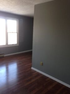 Renovated 2 Bedroom in Garson, Available May or June First
