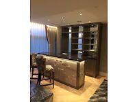 Cabinet maker / furniture maker - Fulltime