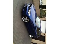 BMW 1 series 116 sport petrol. MOT'd till end February. Full service history. Excellent condition