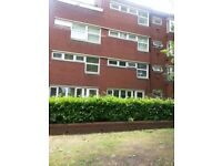 1 bedroom flat to rent in Perry Barr