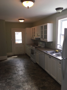 4 Bedroom House for Rent - Available AUG 15th.