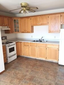 Two Bedroom Close to NSCC