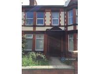 1 bedroom flat in Rock Lane East, Rock Ferry, CH42 (1 bed)