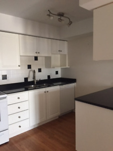 2 BEDROOM  CONDO FOR RENT ON INGLIS ST.