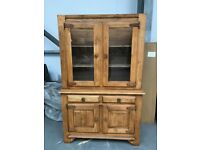Large sideboard /dresser