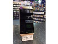 HTC One M8 16GB Amber Gold -- Unlocked
