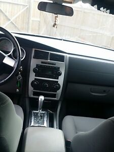 Reduced 2006 Dodge Charger