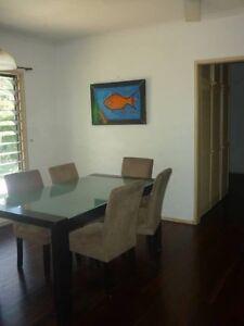 TROPICAL STYLE UNIT NEAR CASUARINA Alawa Darwin City Preview