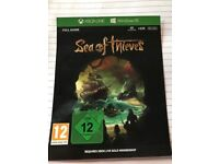 Sea of thieves full game download