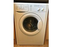 Indesit Washing Machine for Sale