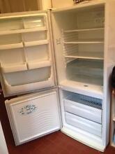 Westinghouse Frost Free upside down fridge/freezer Camden Camden Area Preview