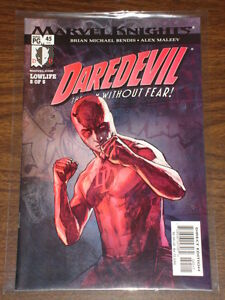 DAREDEVIL-MAN-WITHOUT-FEAR-45-VOL2-MARVEL-MAY-2003