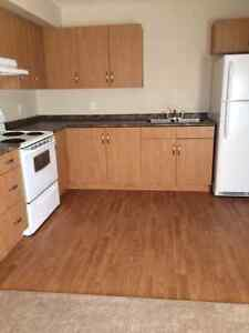 SONORA APARTMENTS-Pet Friendly & lots of walking Trails!