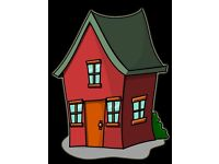 Wanted: 2/3 Bedroomed U/F House In Warwick Or Surrounding Area