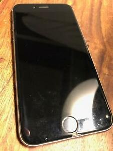 iPhone 6 64GB Space Grey USED Pallamallawa Moree Plains Preview