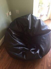 XL Bean Bag excellent condition