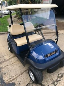 Other Ads From Yamaha Golf Carts Brisbane Gumtree Australia
