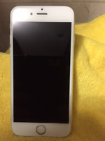 Apple iPhone 6, 16GB (gently used)