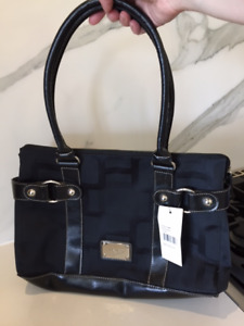 Nine West Purse - Brand New, tags attached