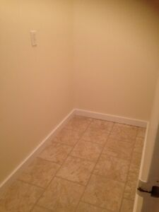 2 Bedroom apartment..only $865.00 Moose Jaw Regina Area image 7