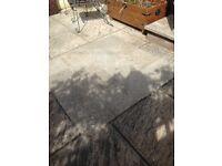 High quality Granite tiles