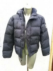 ABERCROMBIE & FITCH JACKET LARGE