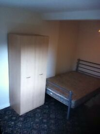 Room to rent in Wake, £325per month