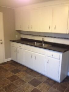 Spacious AND Upgraded 3 bed- Dog friendly, GREAT location