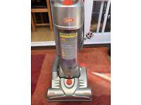 Vax Power 4 vacuum