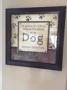 For Dog Lovers!