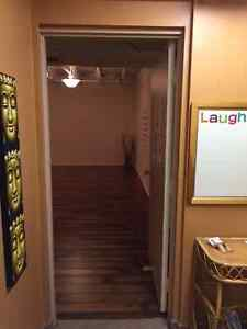 Completely Renovated Commercial Unit