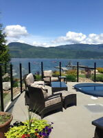 #21 ,Carmel Cove Resort,Shuswap Lake, Blind Bay, BC