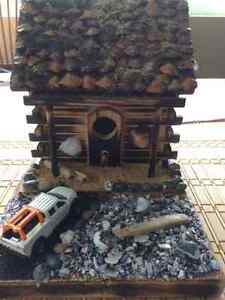 Bird feeders for sale