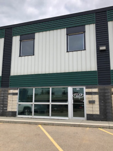 Commercial Condo For Lease