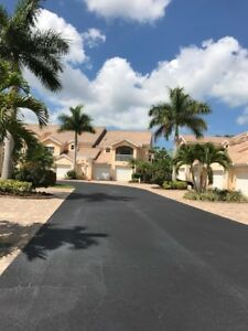 Southwestern Florida Condo to Rent