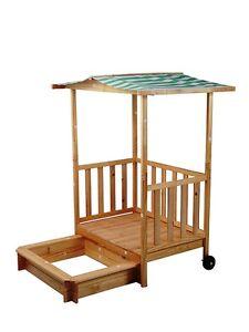 sonnenschutz sandkasten ebay. Black Bedroom Furniture Sets. Home Design Ideas