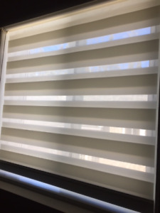 MAXXMAR Window Horizontal Blind