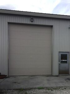 Commercial space for rent Dunnville