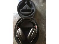 Sennheiser Momentum Over Ear Headphones (Reduced Price)