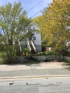 254A  Old Topsail Rd- 2 bedroom above ground