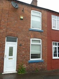 32 York Road, Shirebrook - Close to Sports Direct!!