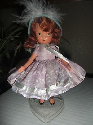 Nancy Ann Storybook Doll ~ #131 Elsie Marley