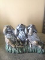 Christmas Gift Ideas! -River City Statuary- Millar ave/45th/46th