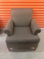 Vente d' une chaise Fauteuil Capitaine Royal de Relaxasation